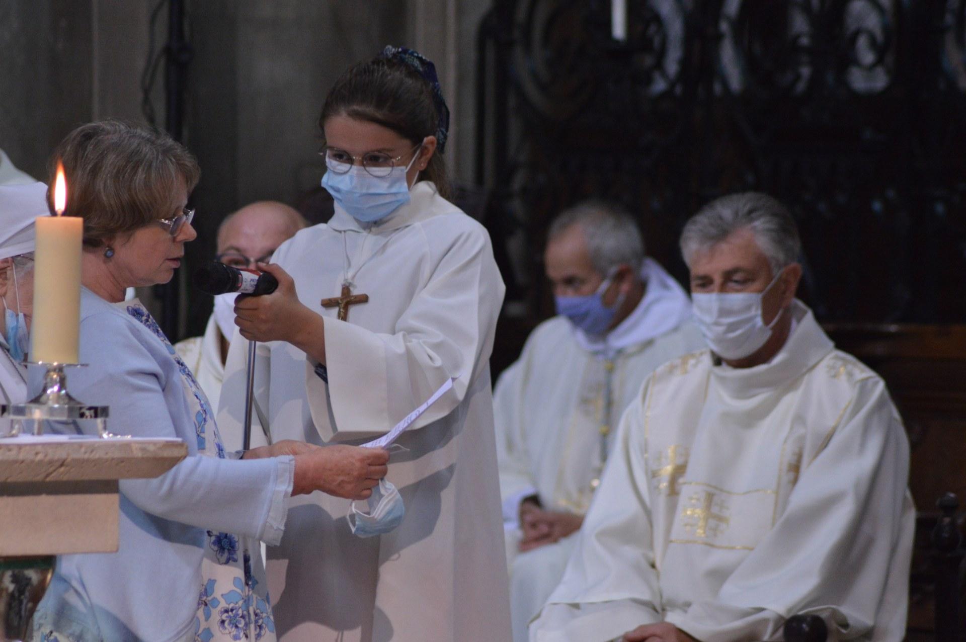 ordination de Lionel 13