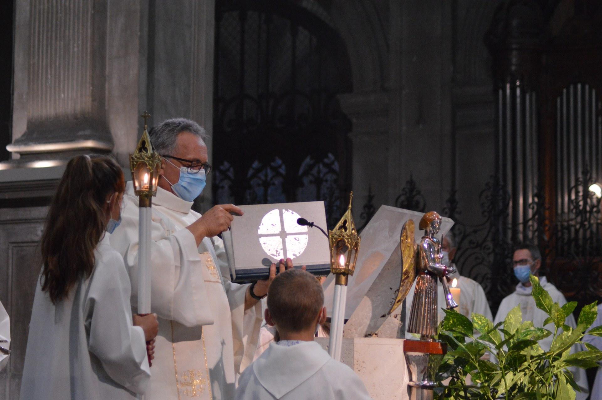 ordination de Lionel 22