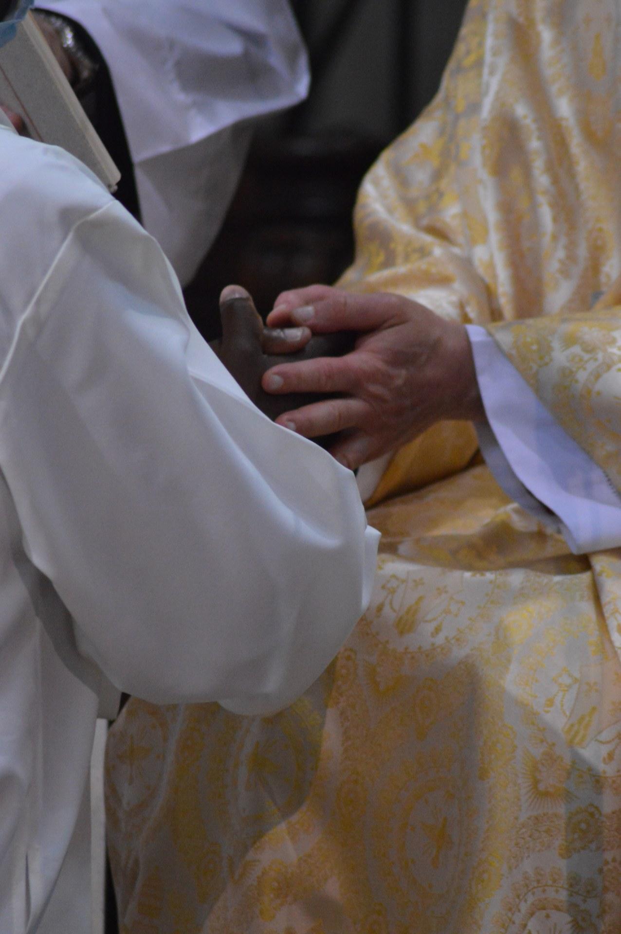 ordination de Lionel 27