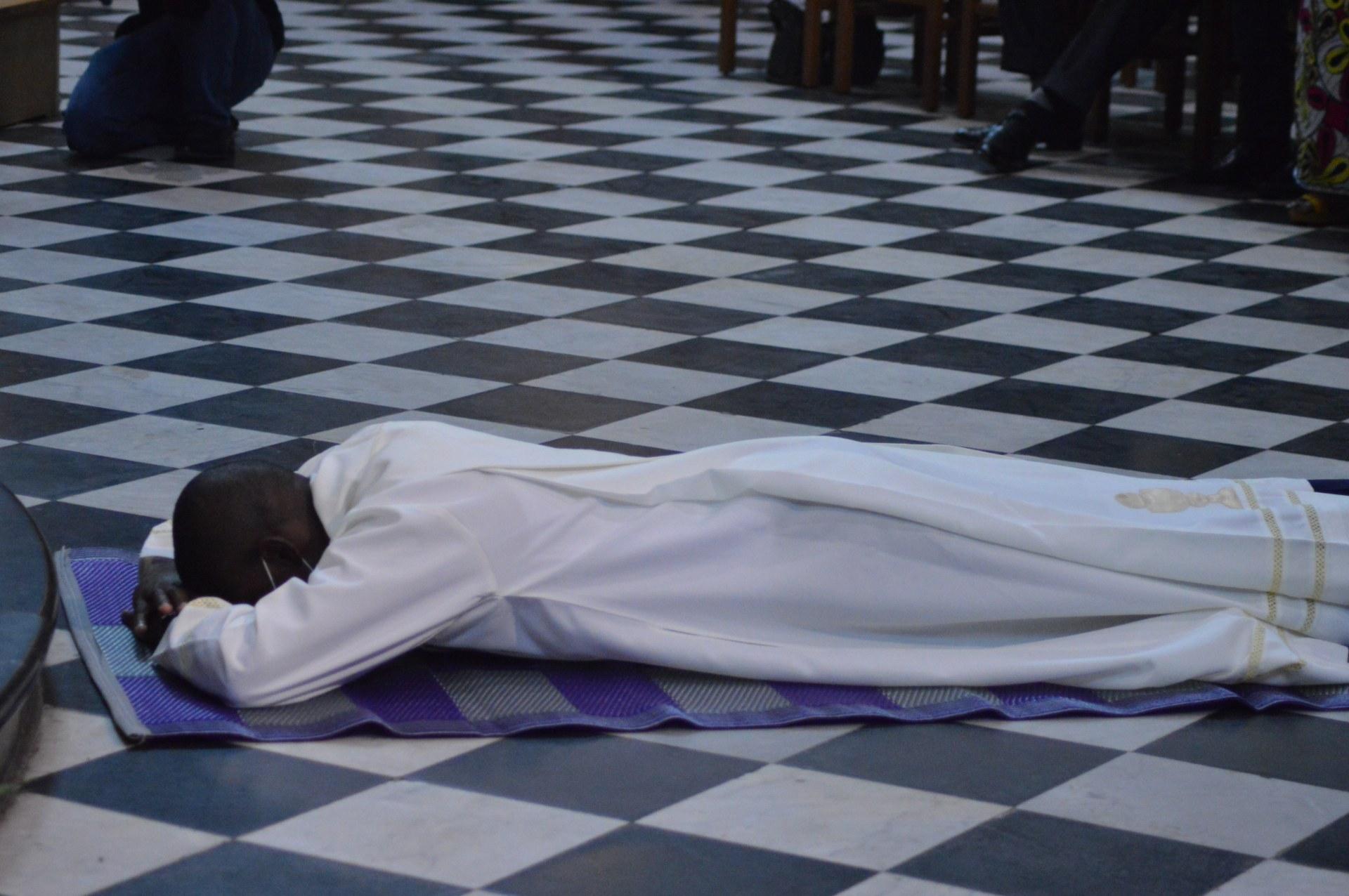 ordination de Lionel 29
