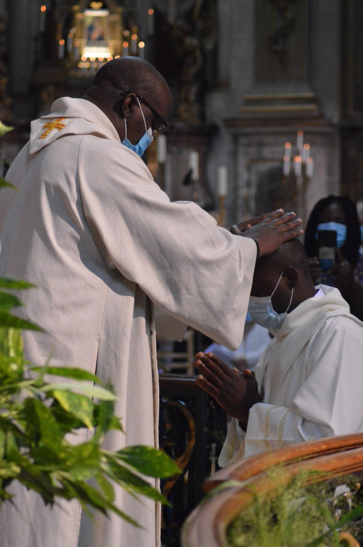 ordination de Lionel 46