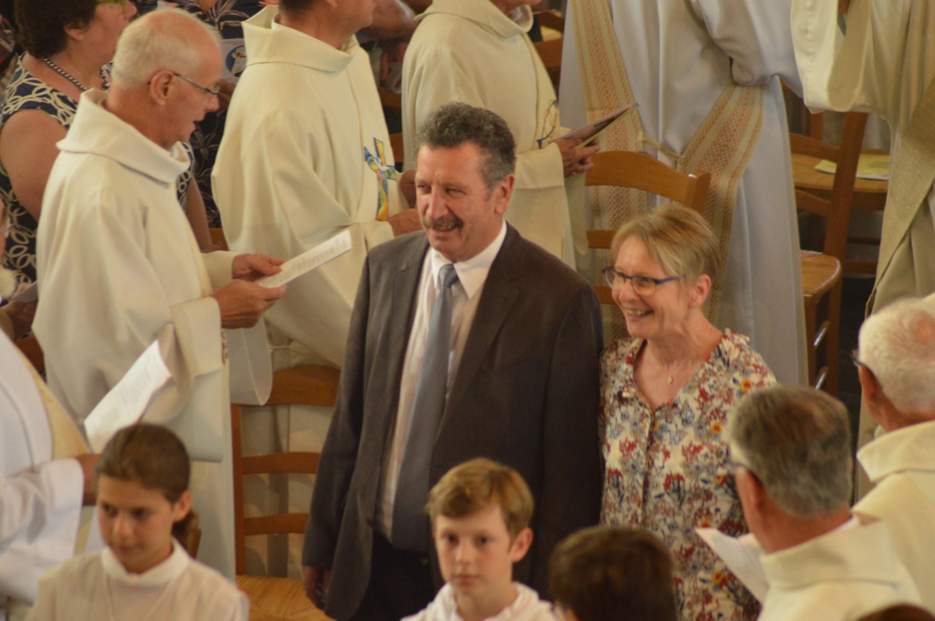 ordination diaconale 2