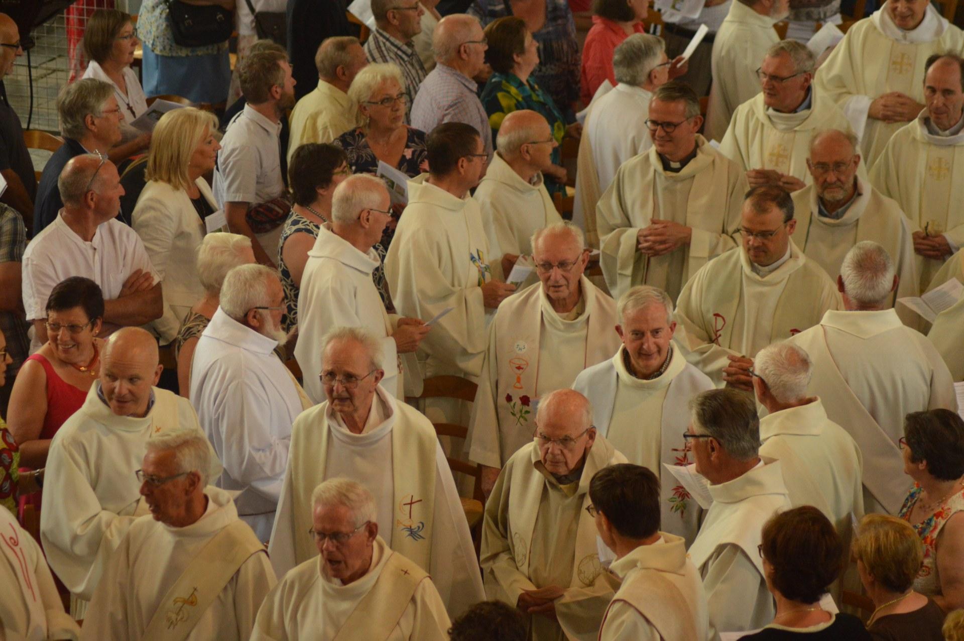 ordination diaconale 5