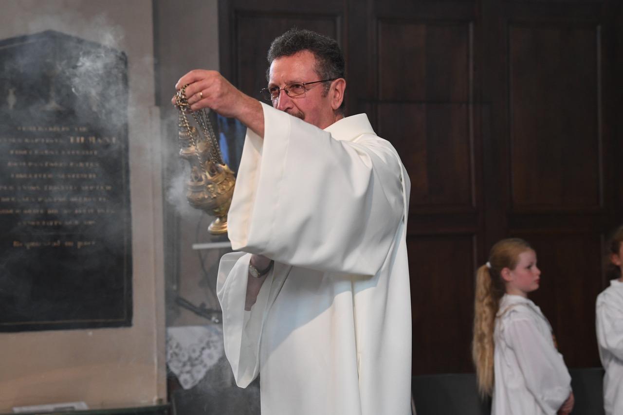 ordination diaconale Didier Carlier 1 17