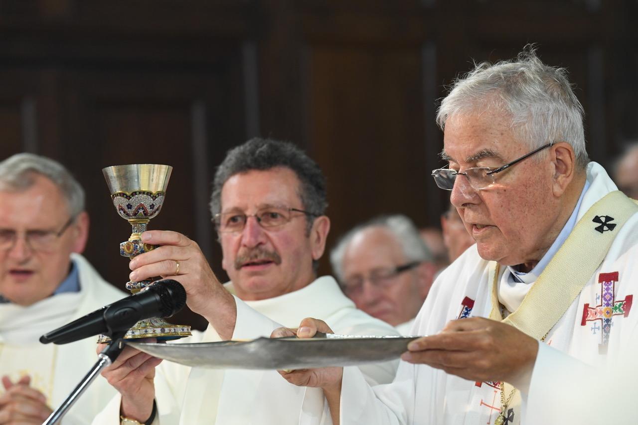 ordination diaconale Didier Carlier 1 19