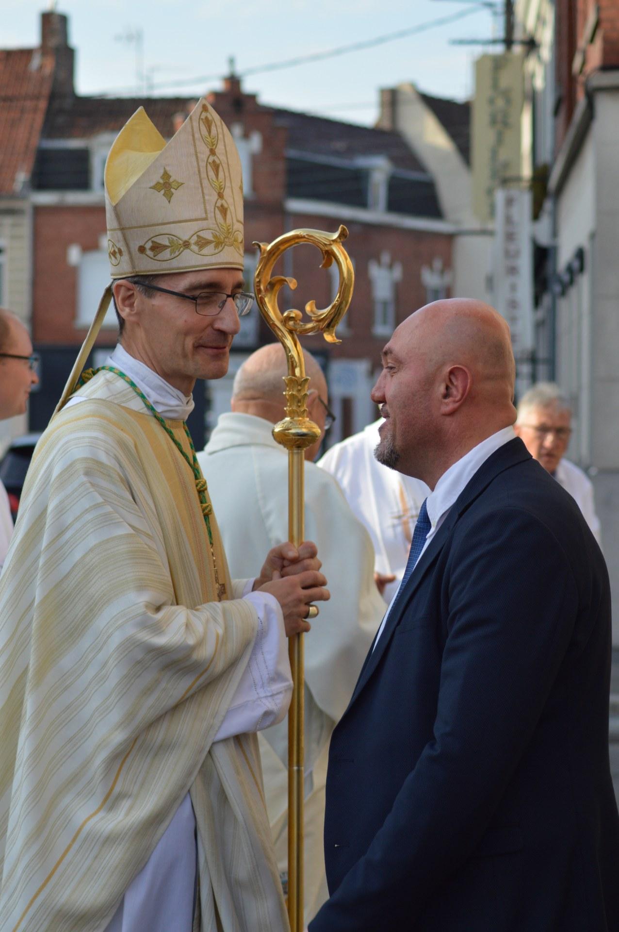 ordination felice 2018 10