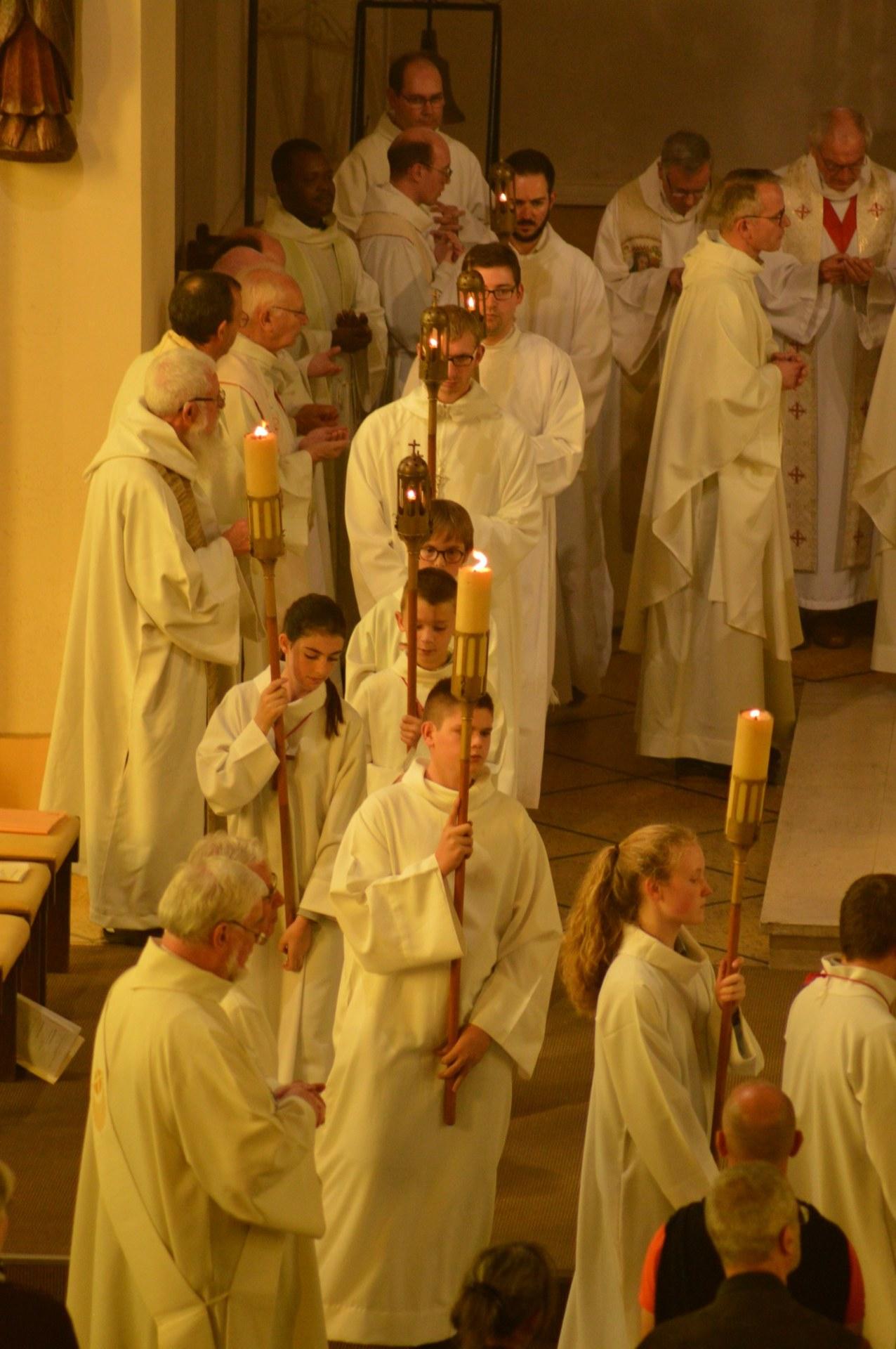 ordination felice 2018 13