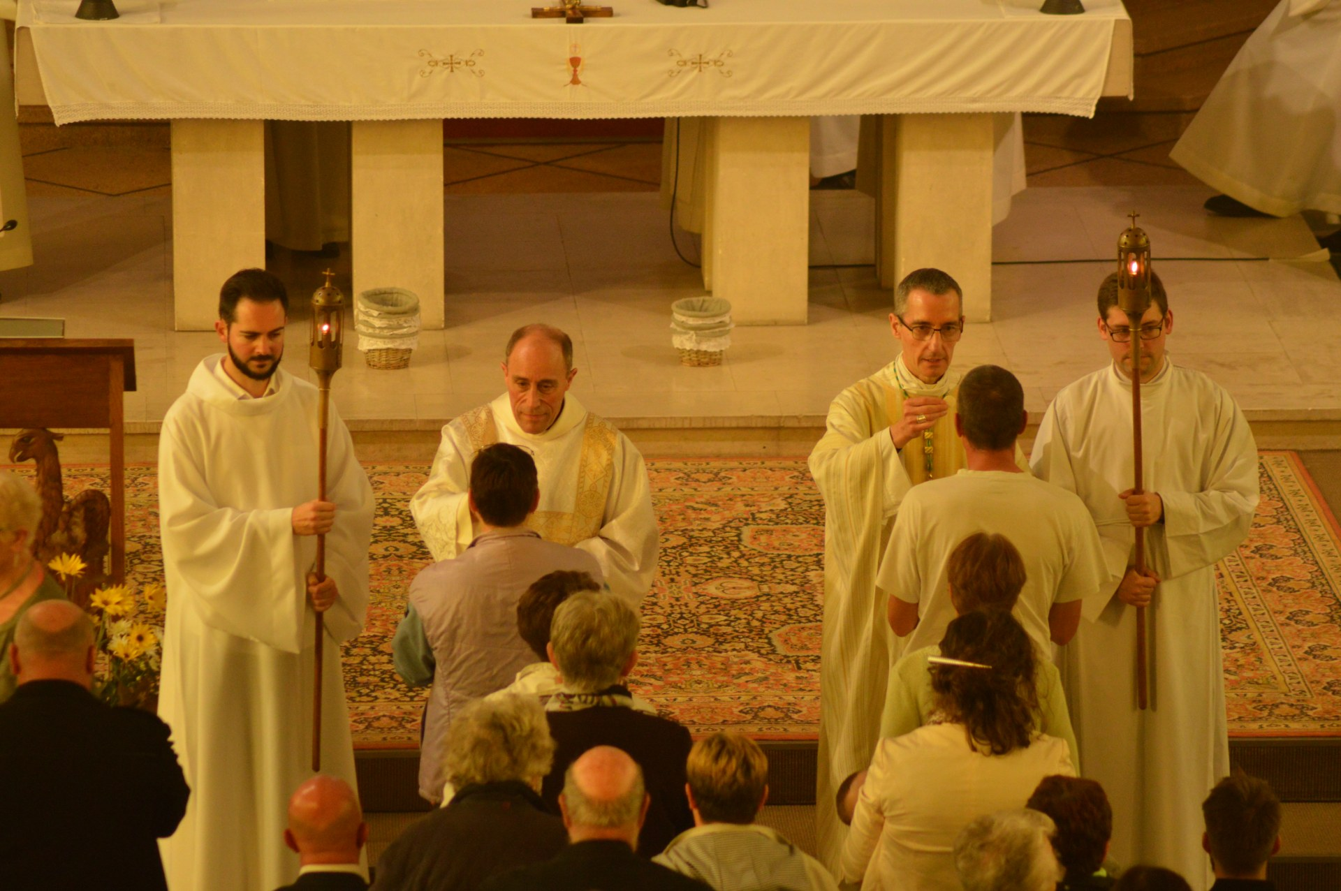 ordination felice 2018 15