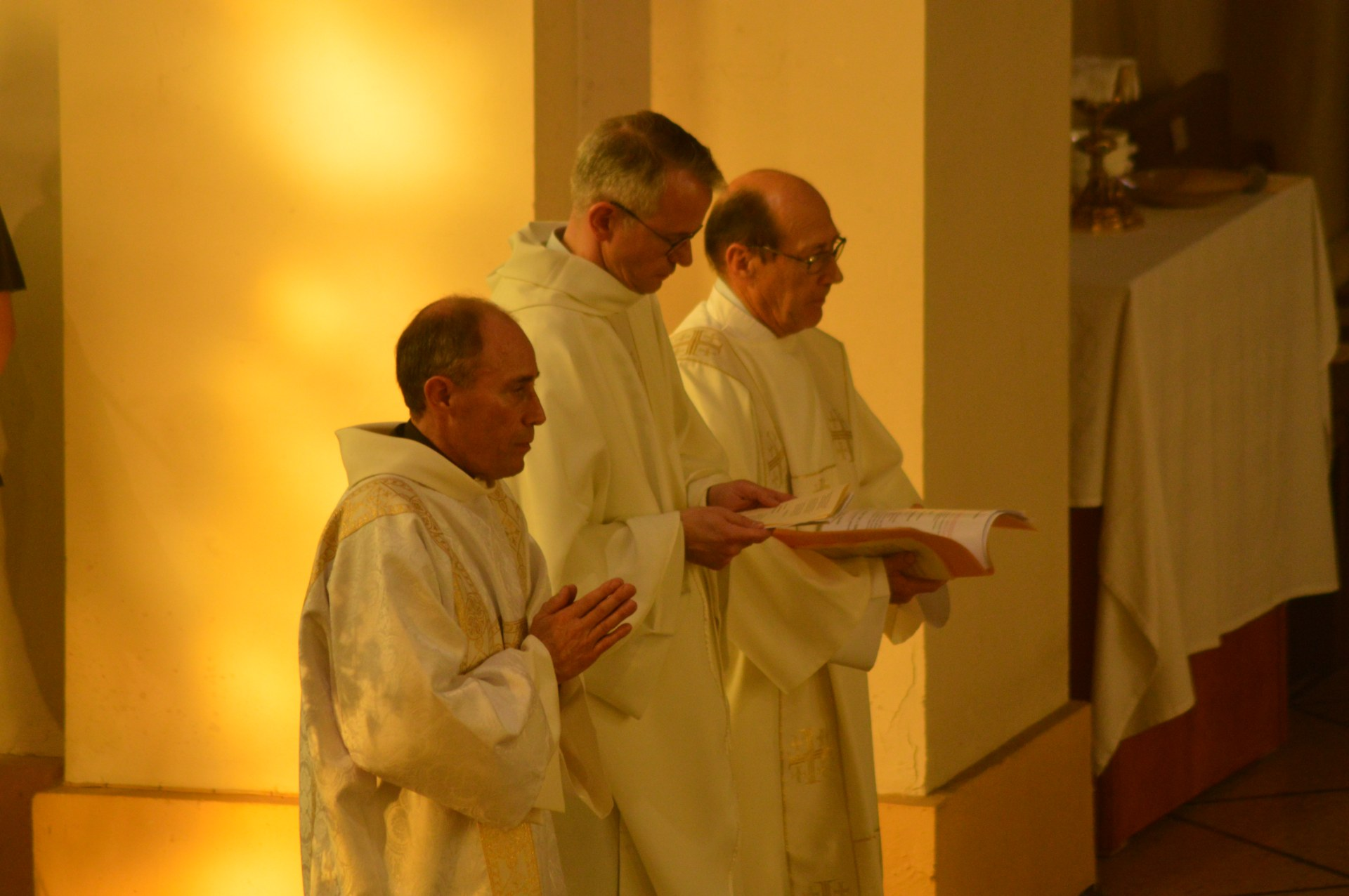 ordination felice 2018 17