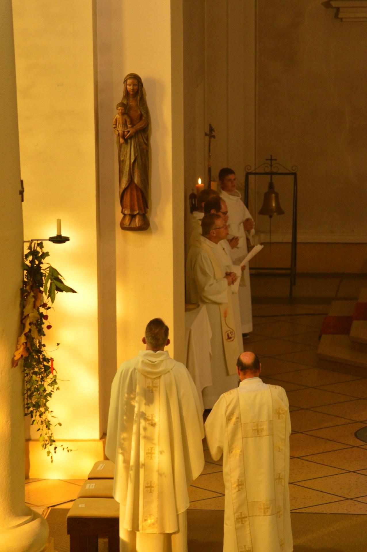 ordination felice 2018 21