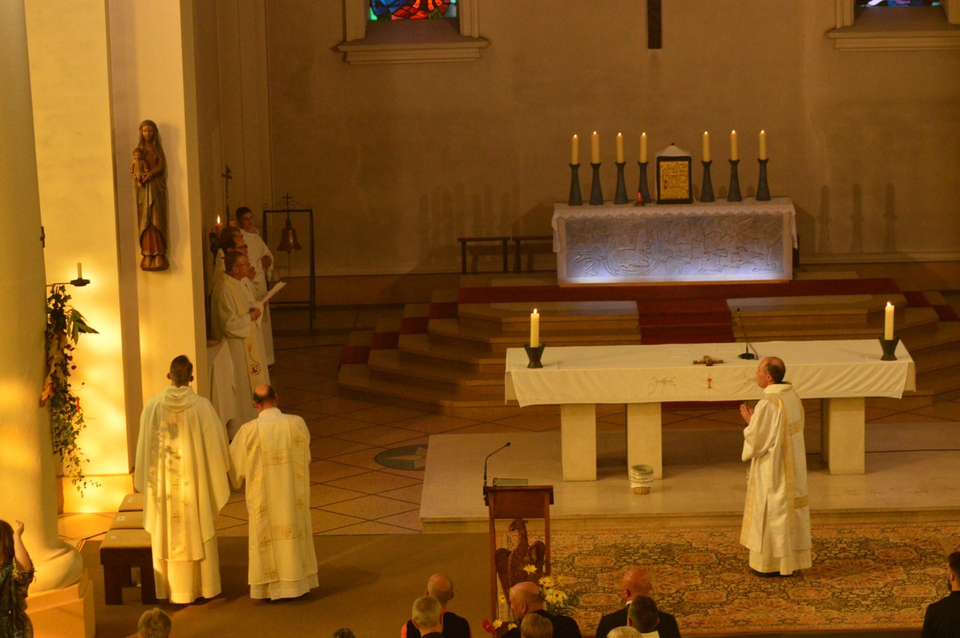 ordination felice 2018 22
