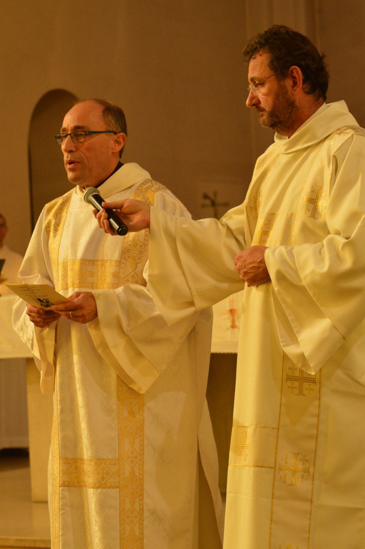 ordination felice 2018 5