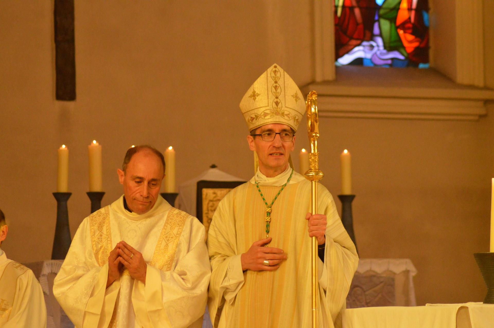 ordination felice 2018 7