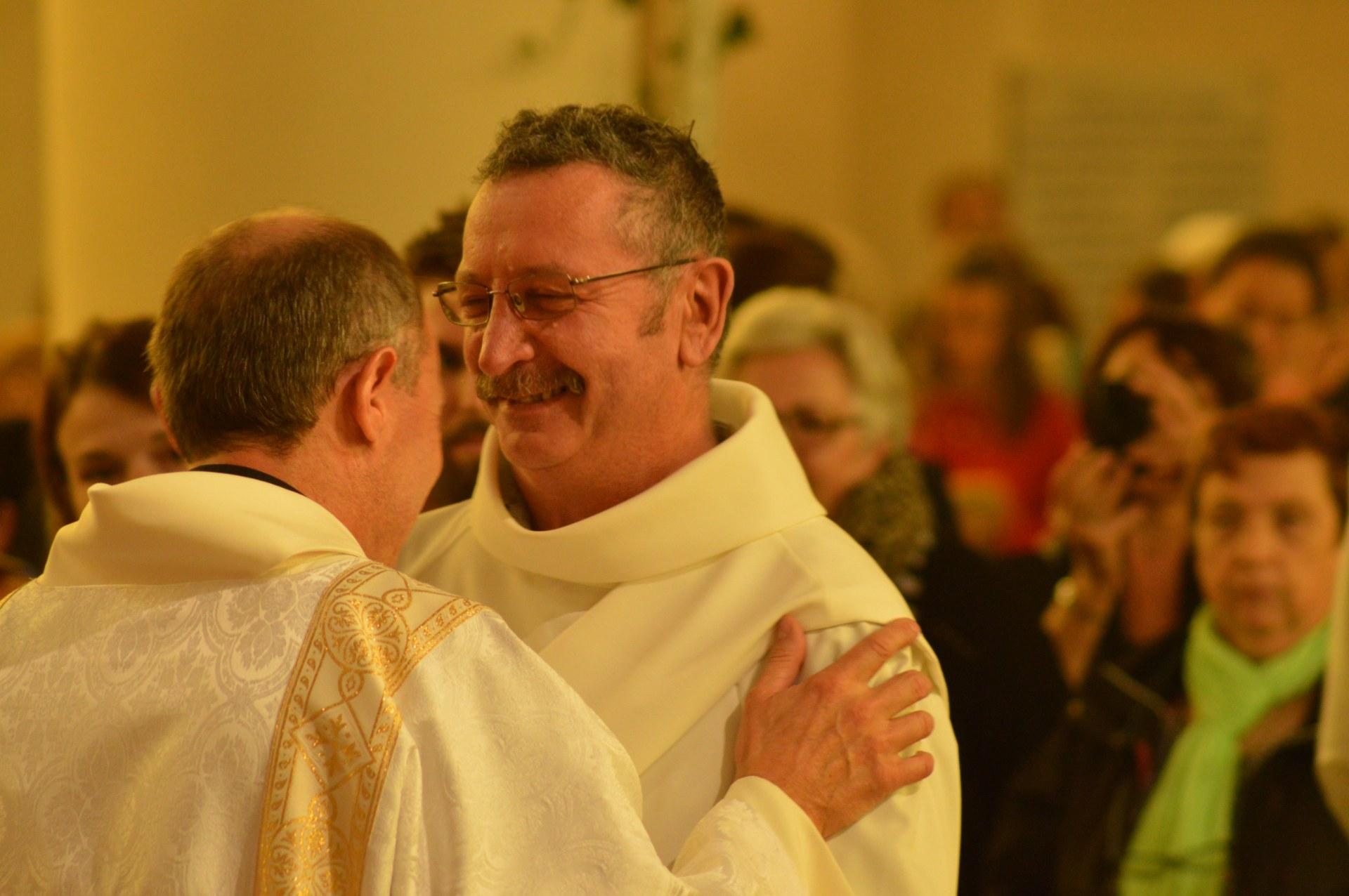 ordination felice 24