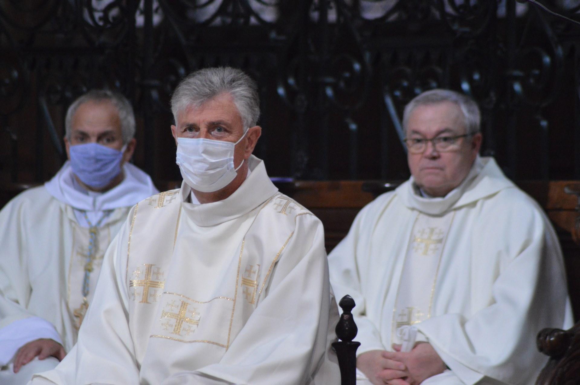 ordination lionel cambrai 10