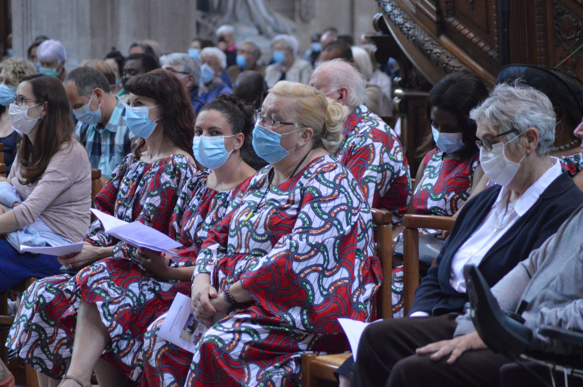 ordination lionel cambrai 2