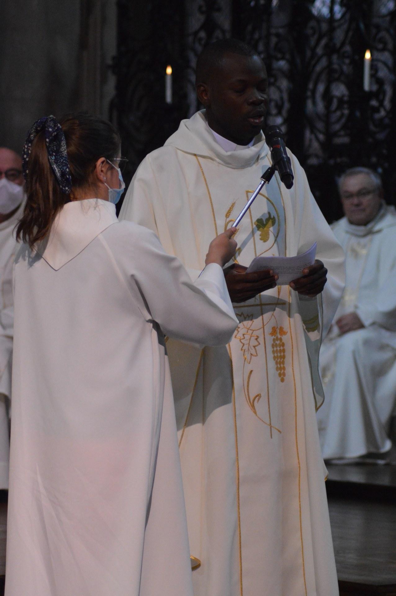 ordination lionel cambrai 3