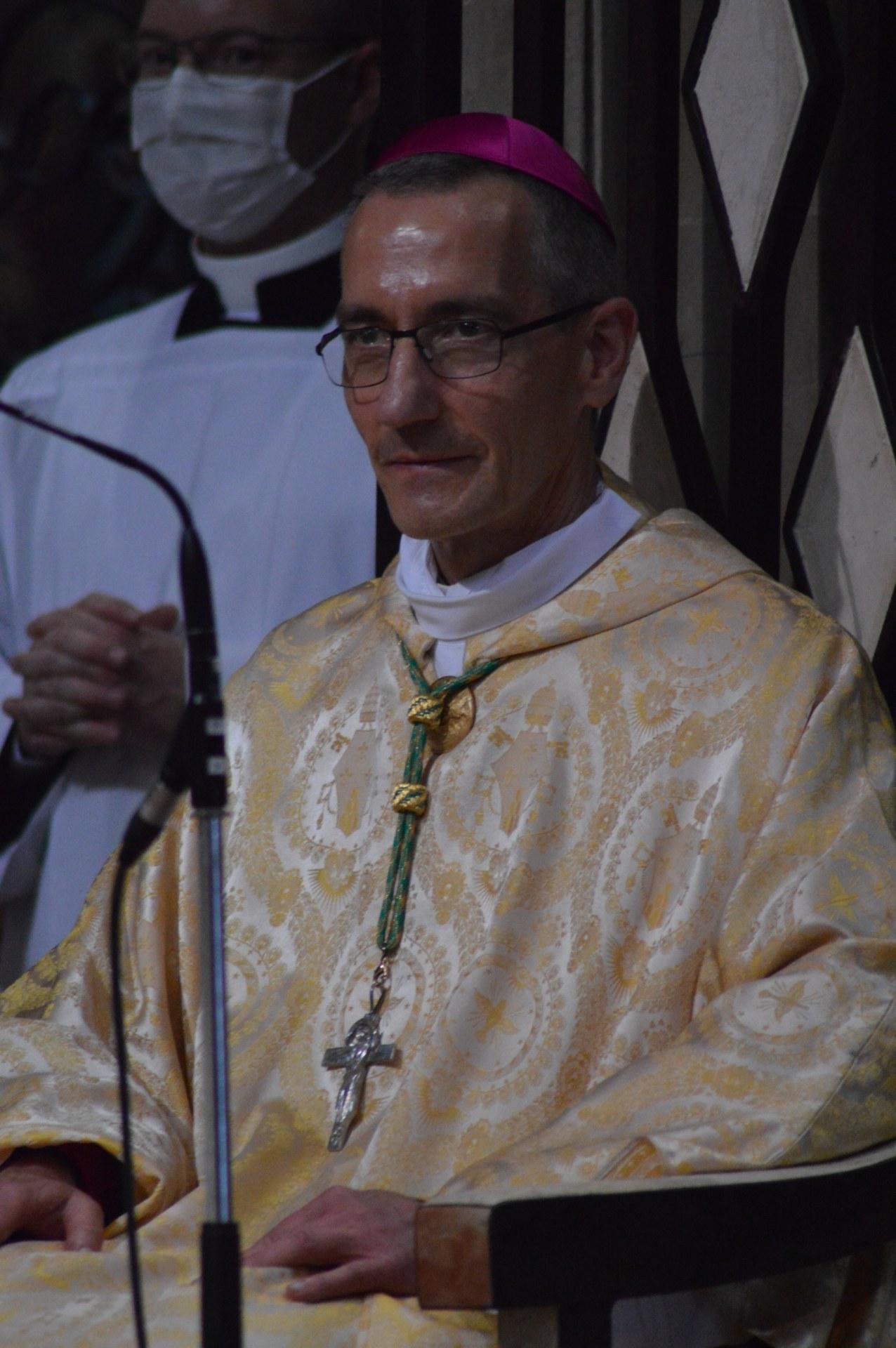ordination lionel cambrai 4
