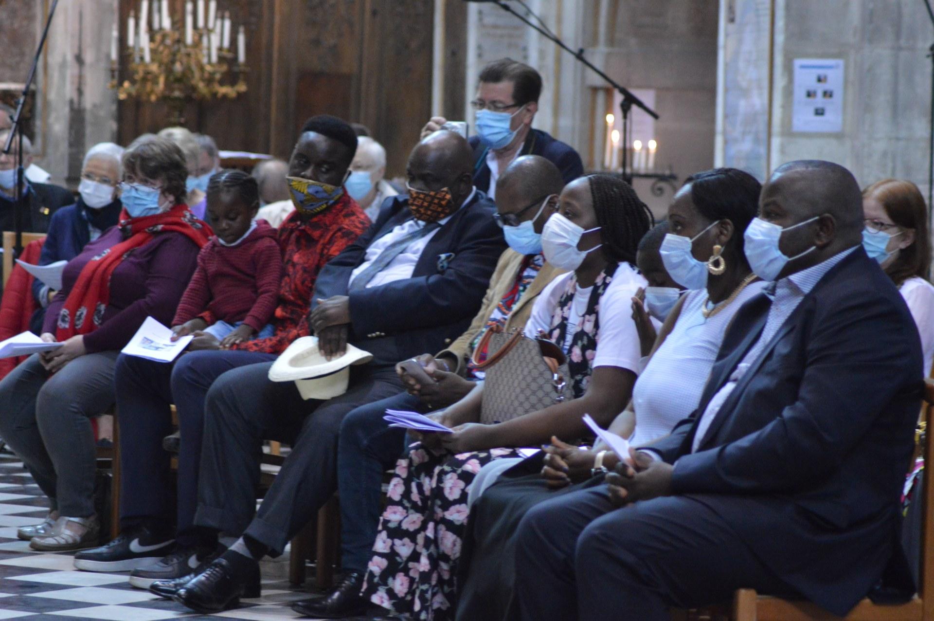 ordination lionel cambrai 6