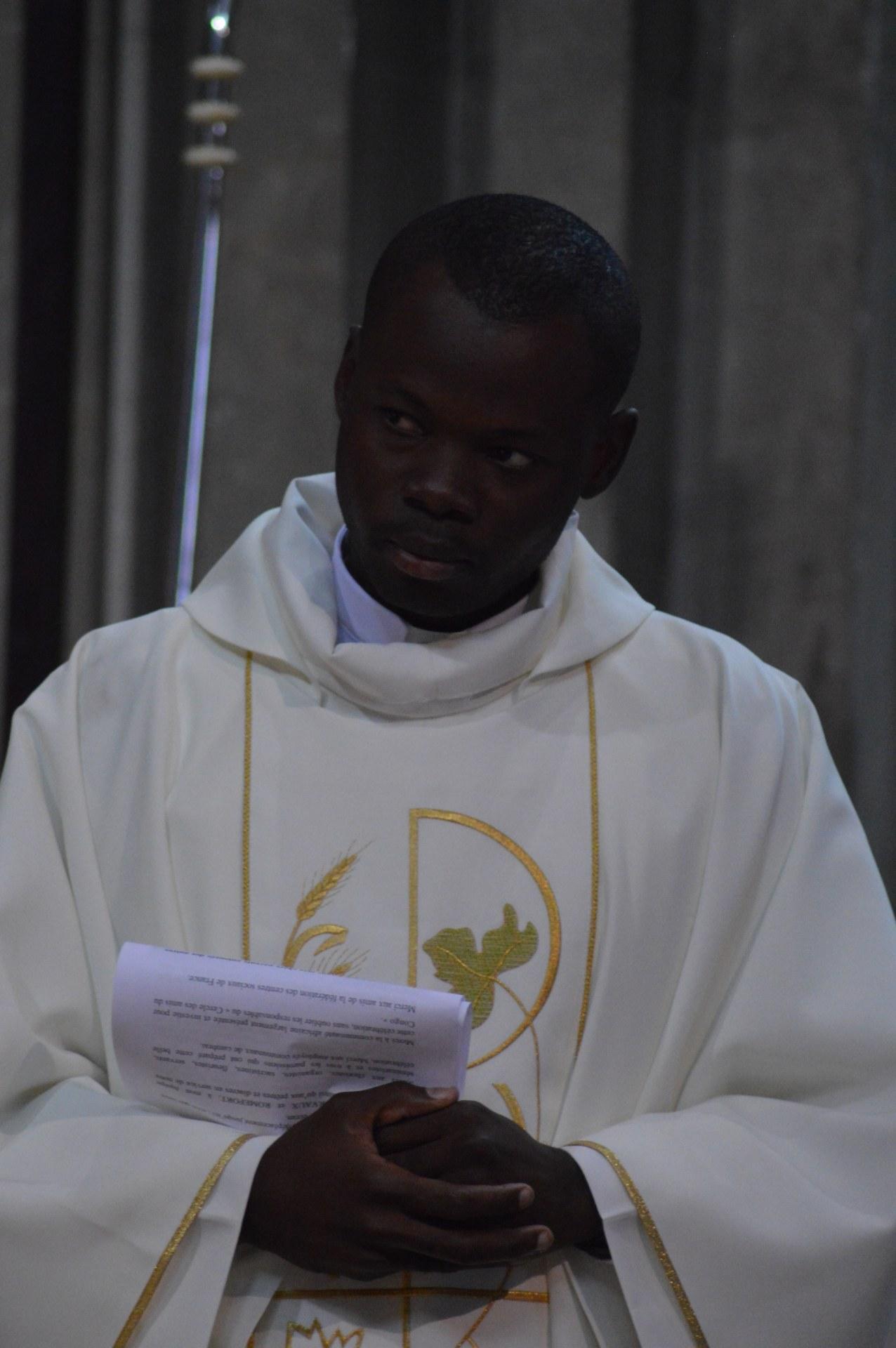 ordination lionel cambrai 8