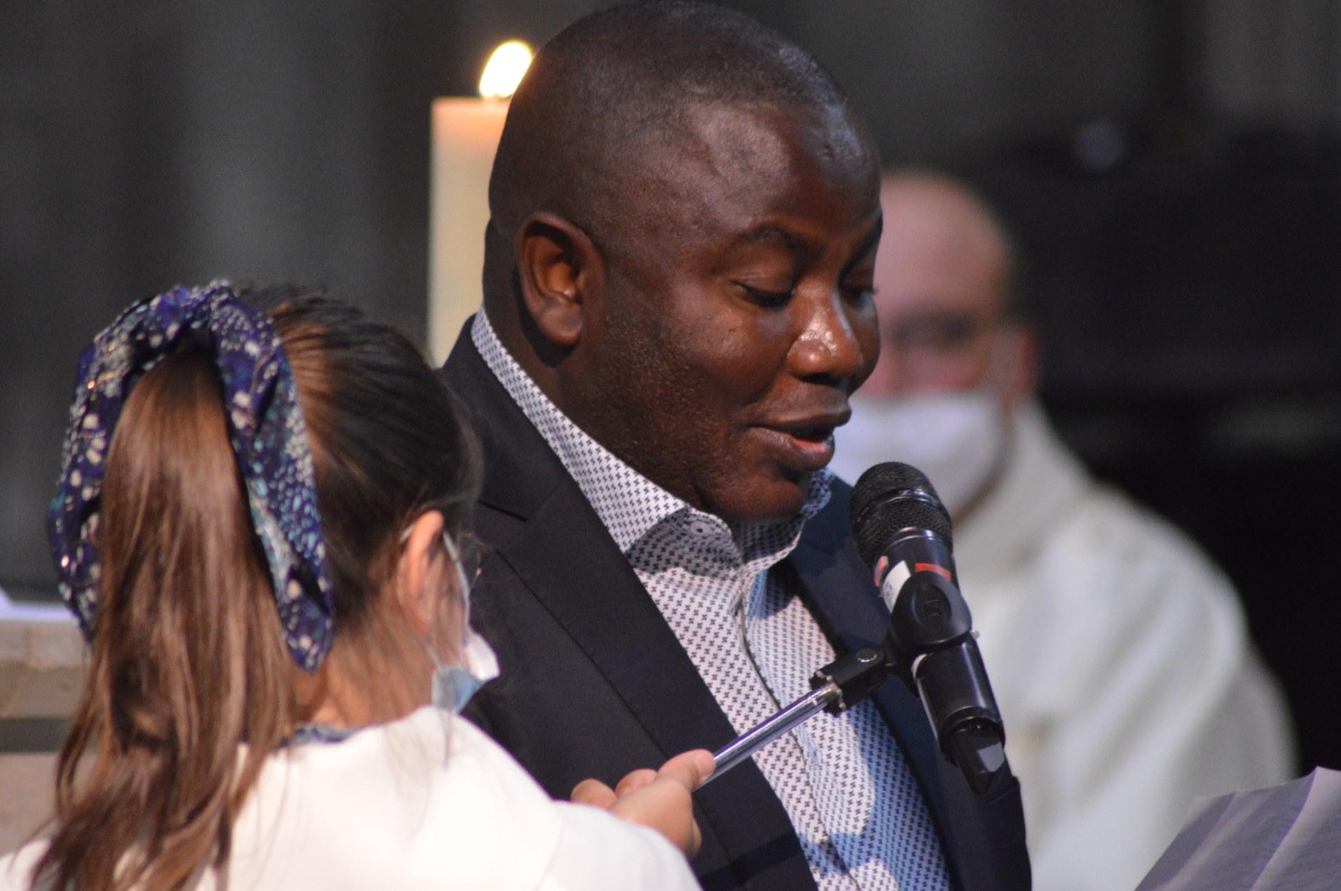 ordination lionel cambrai 9
