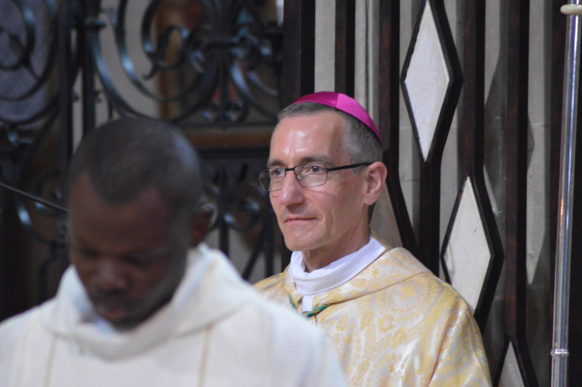 ordination lionel cambrai 13
