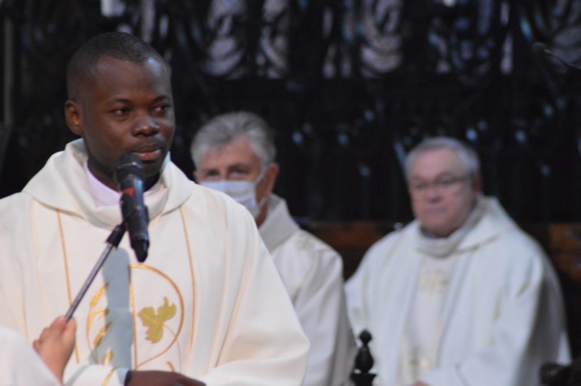 ordination lionel cambrai 14