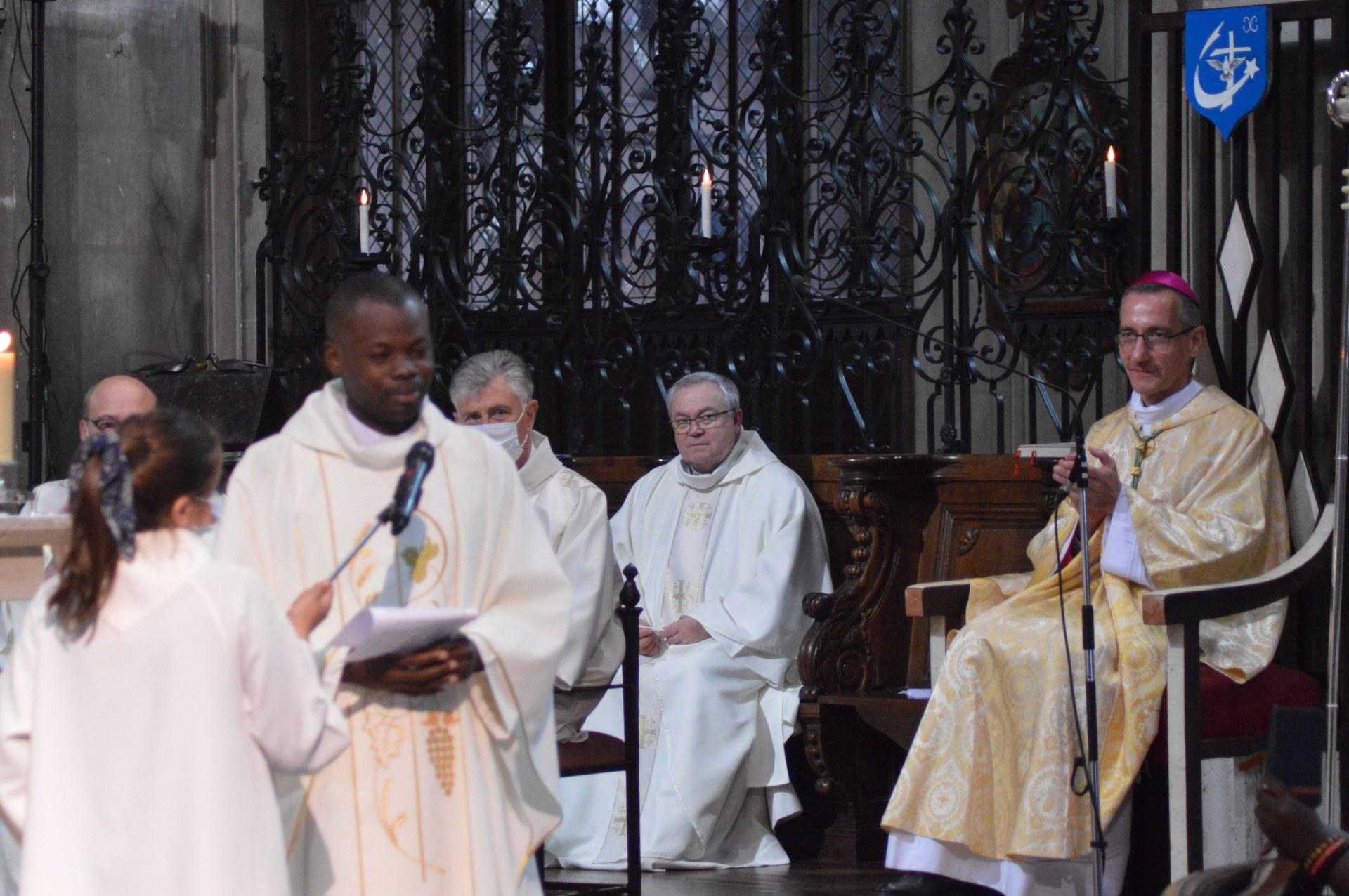 ordination lionel cambrai 15