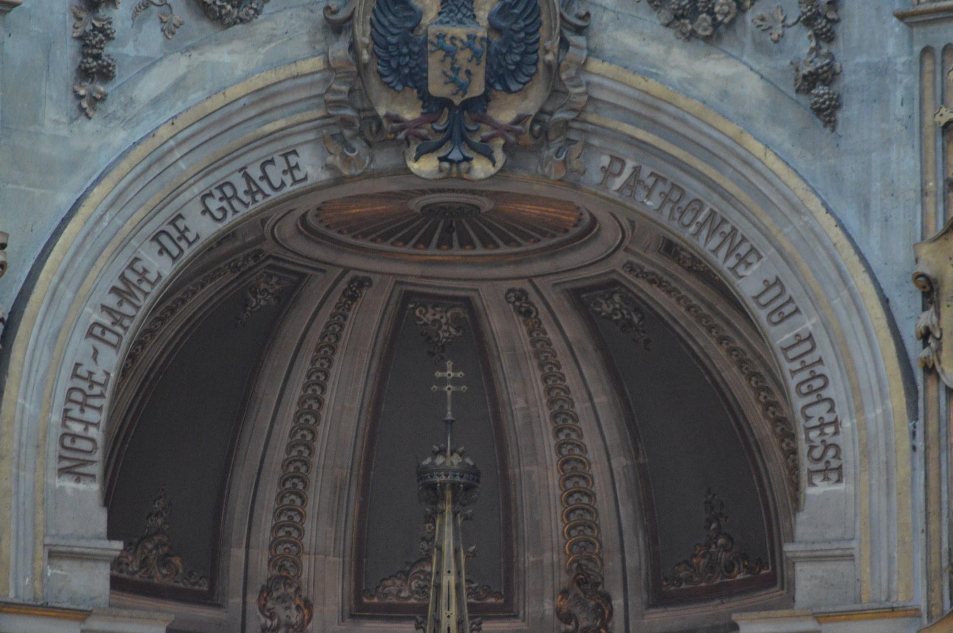 ordination lionel cambrai 18