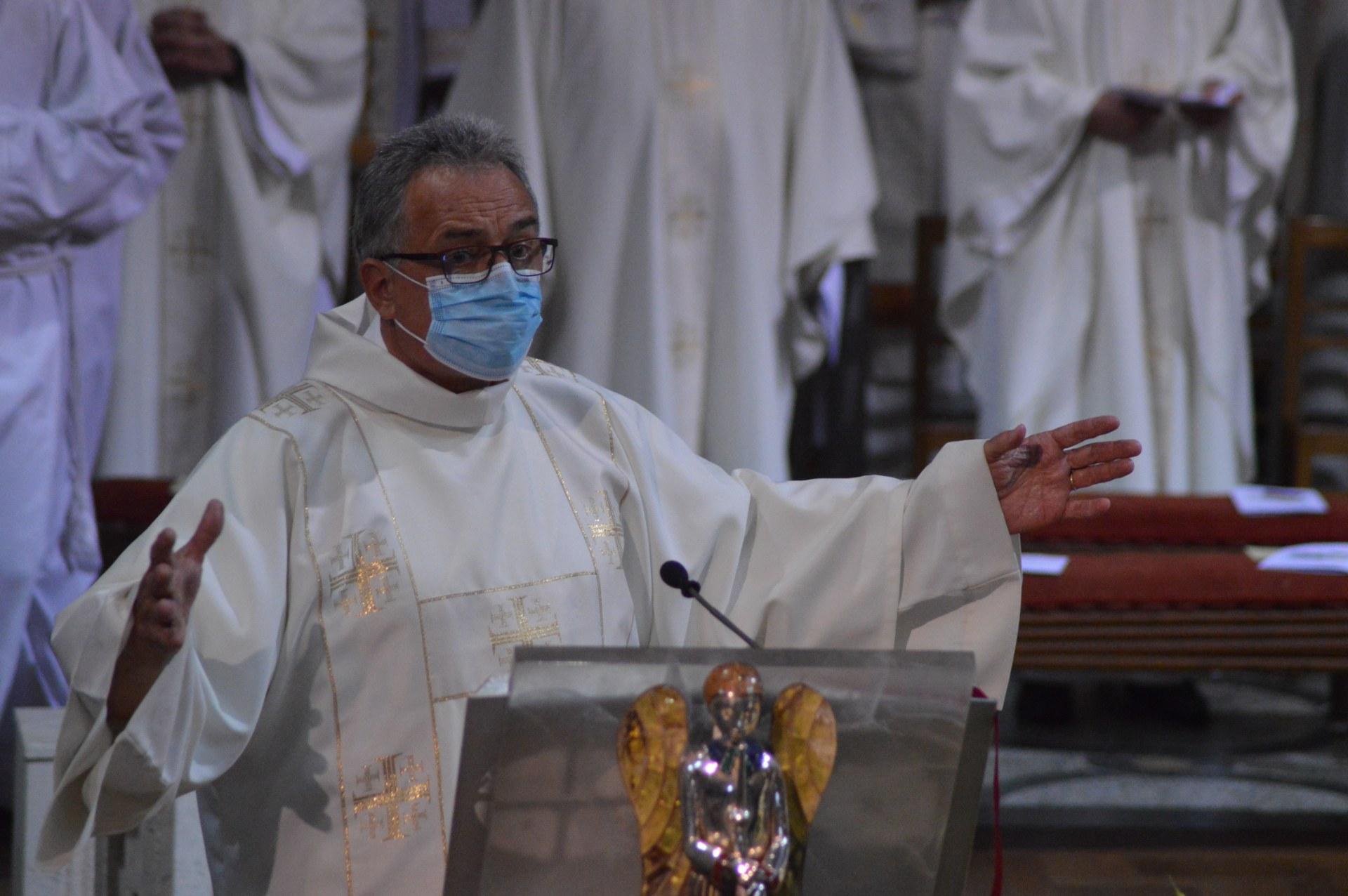 ordination lionel cambrai 24
