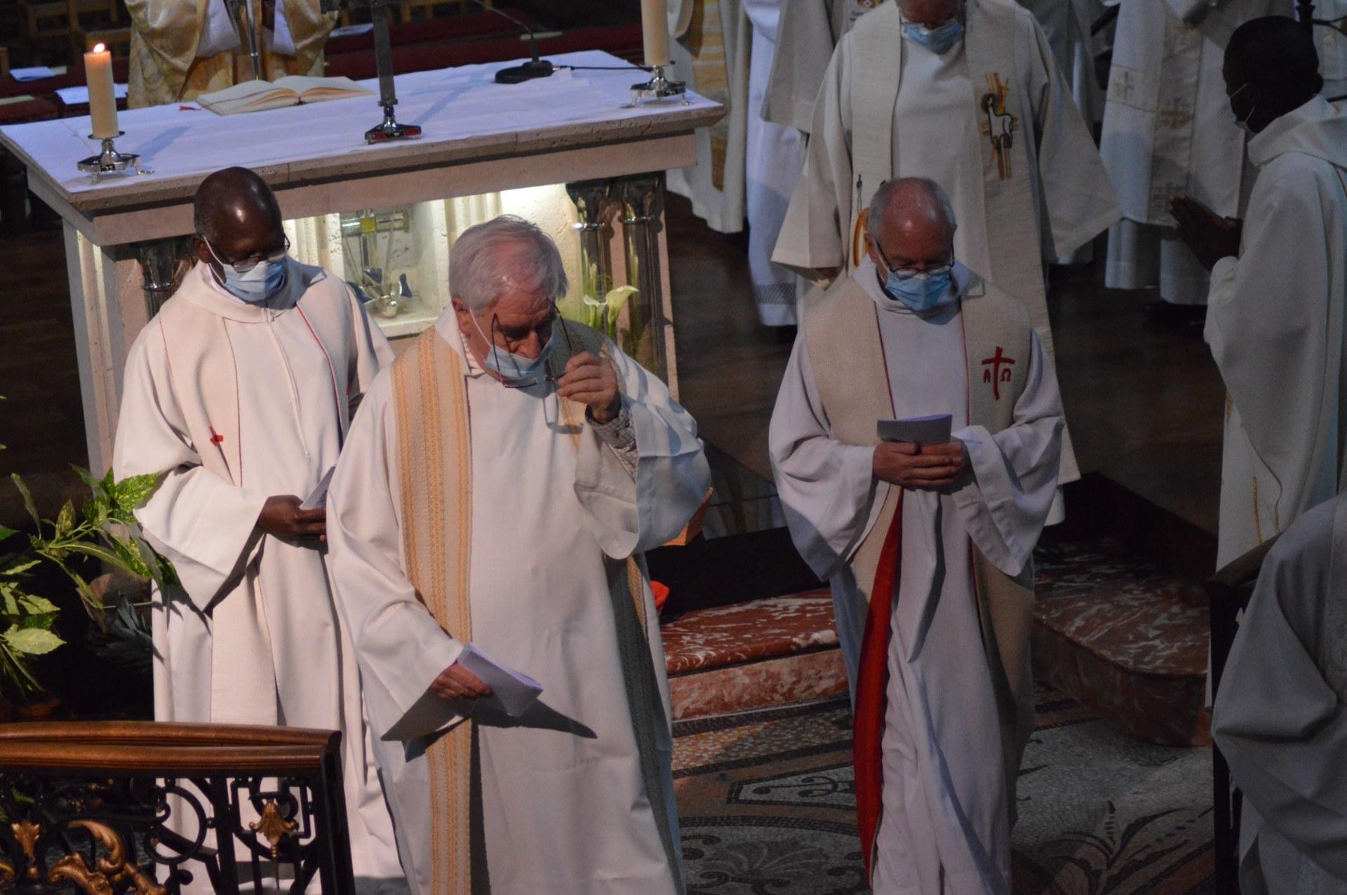ordination lionel cambrai 28