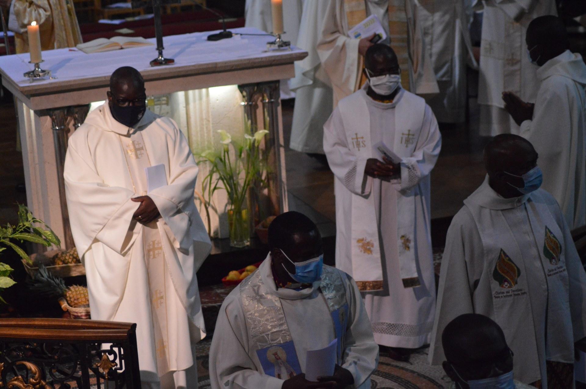 ordination lionel cambrai 29