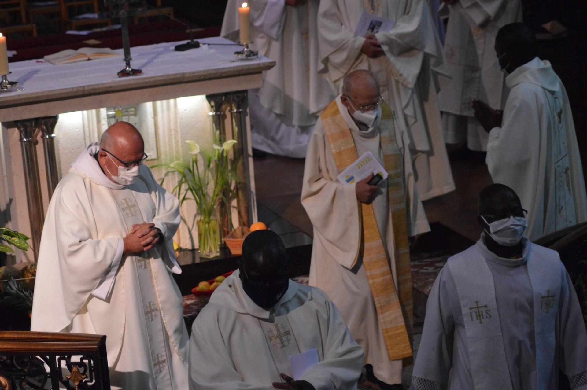 ordination lionel cambrai 30