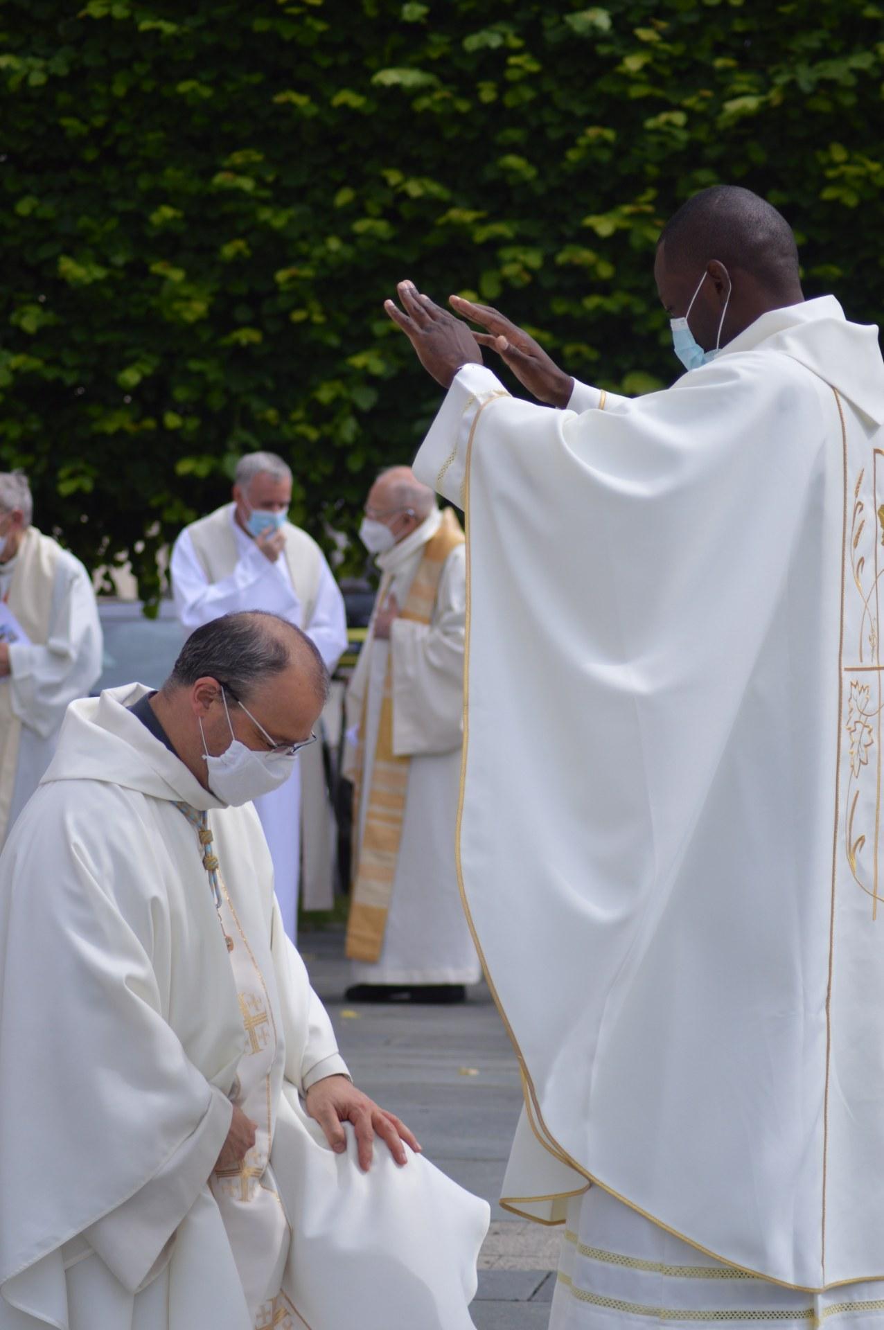 ordination lionel cambrai 41