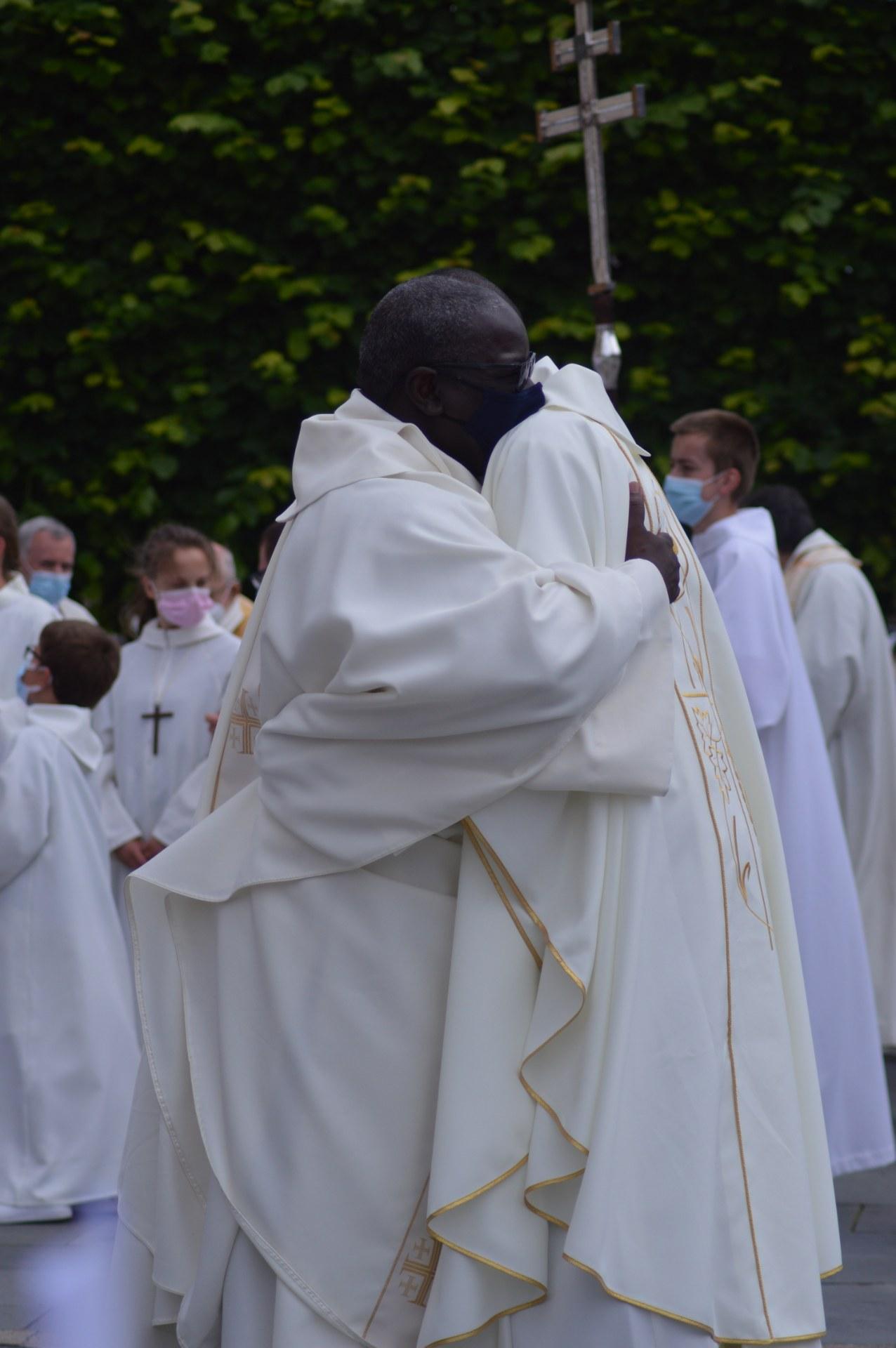 ordination lionel cambrai 46