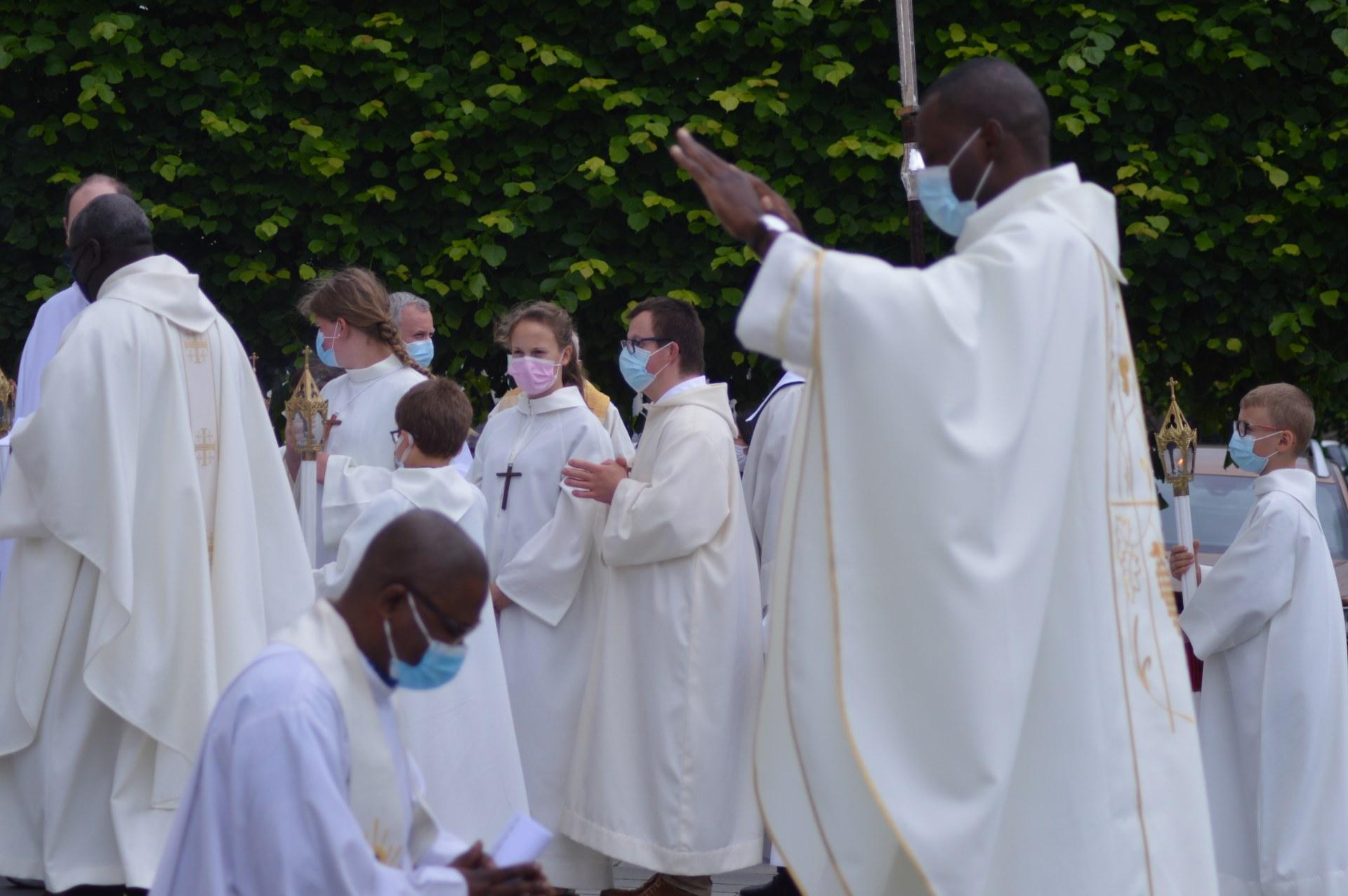 ordination lionel cambrai 47