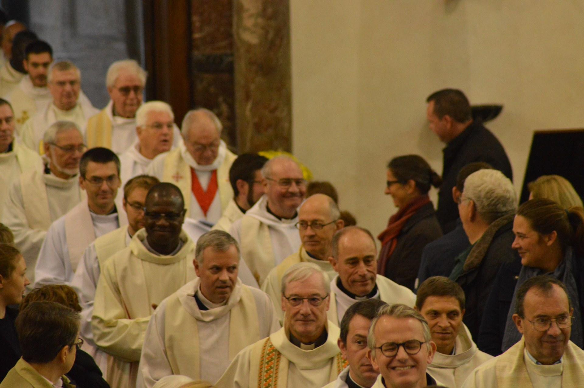 ordination Maxence 10