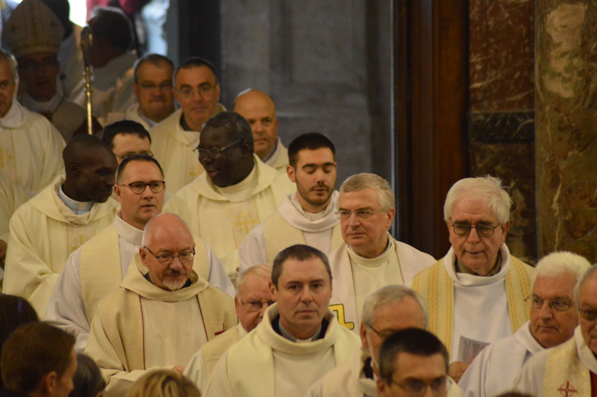 ordination Maxence 11