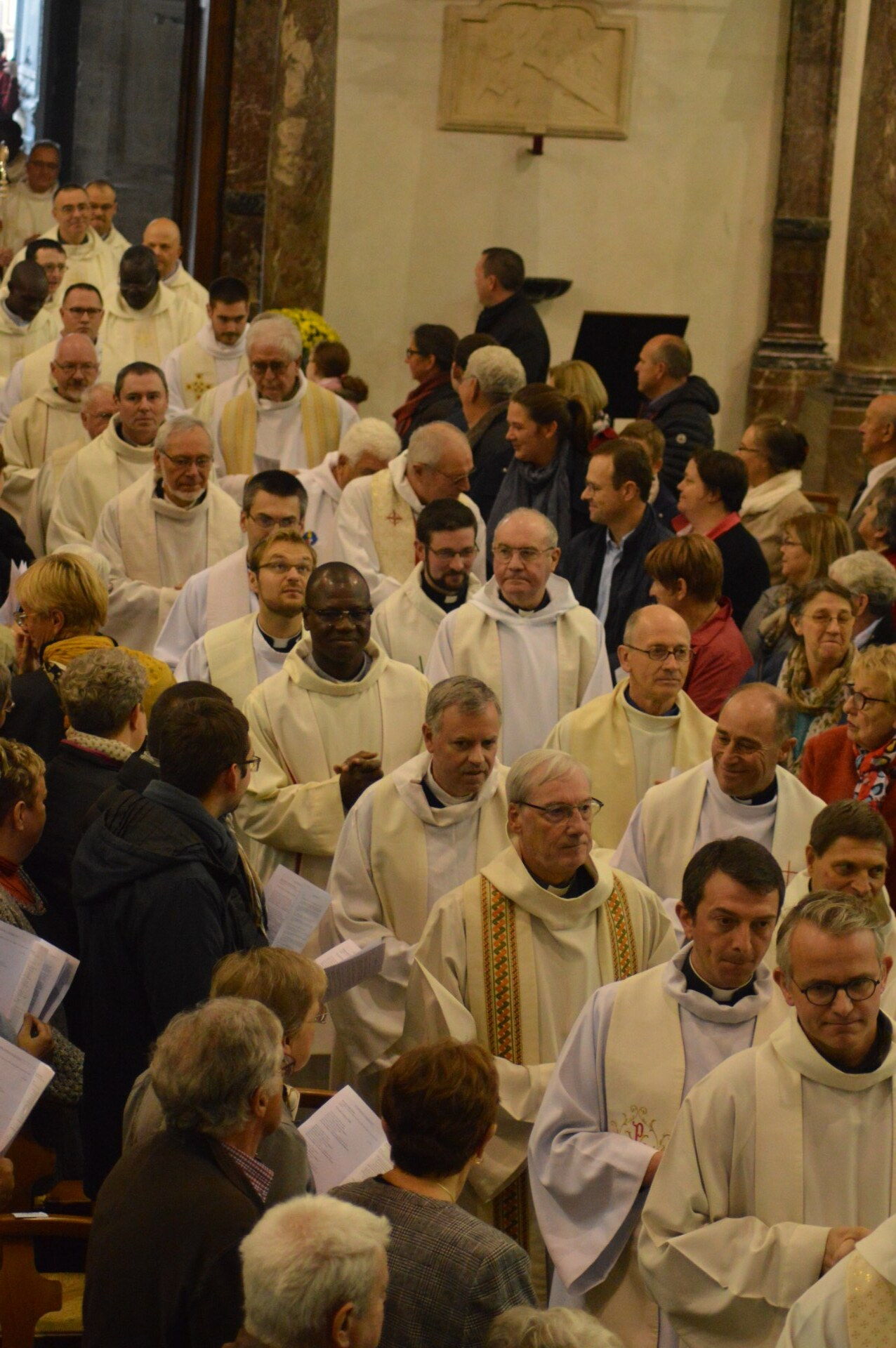 ordination Maxence 12