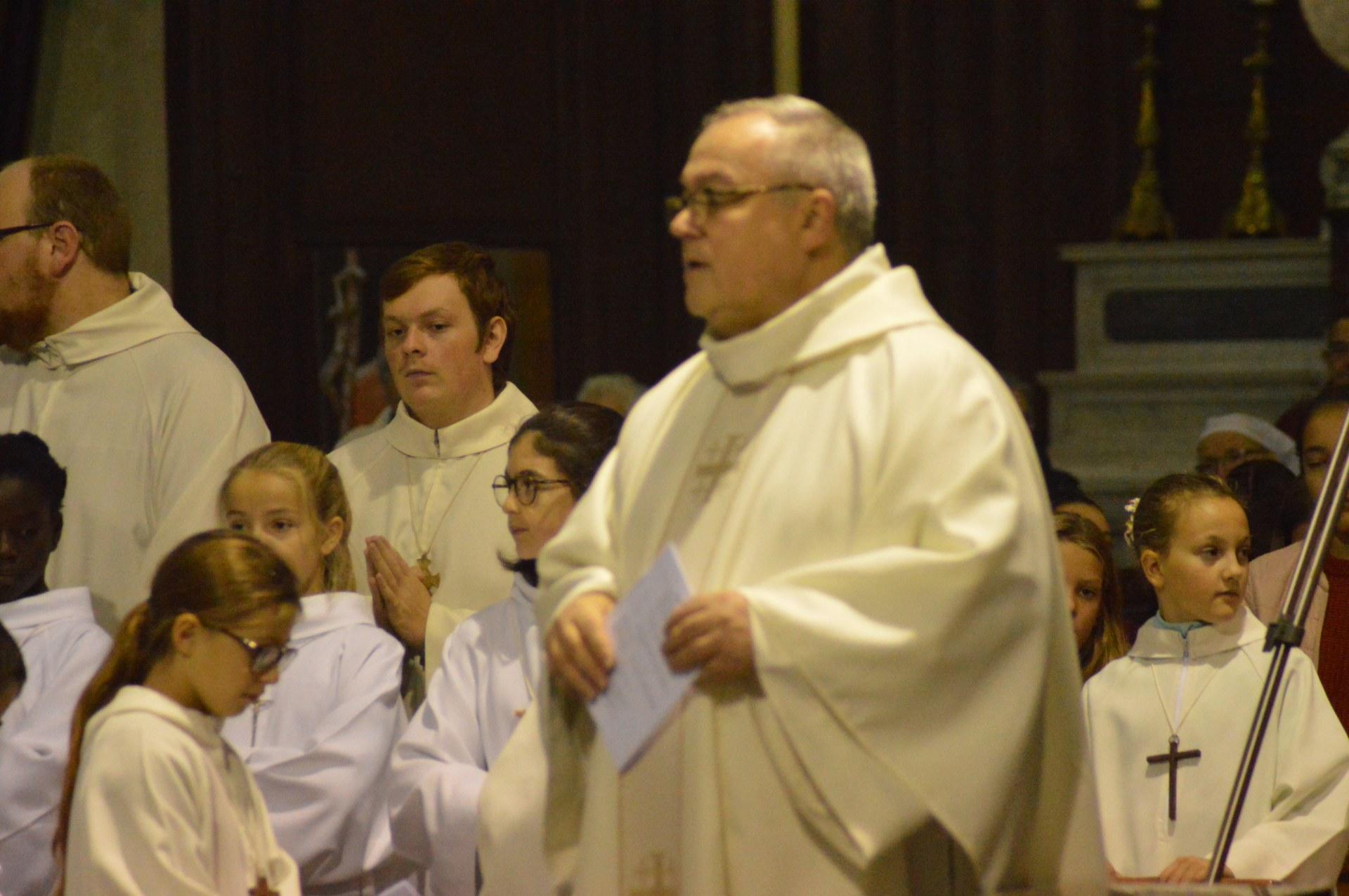 ordination Maxence 15