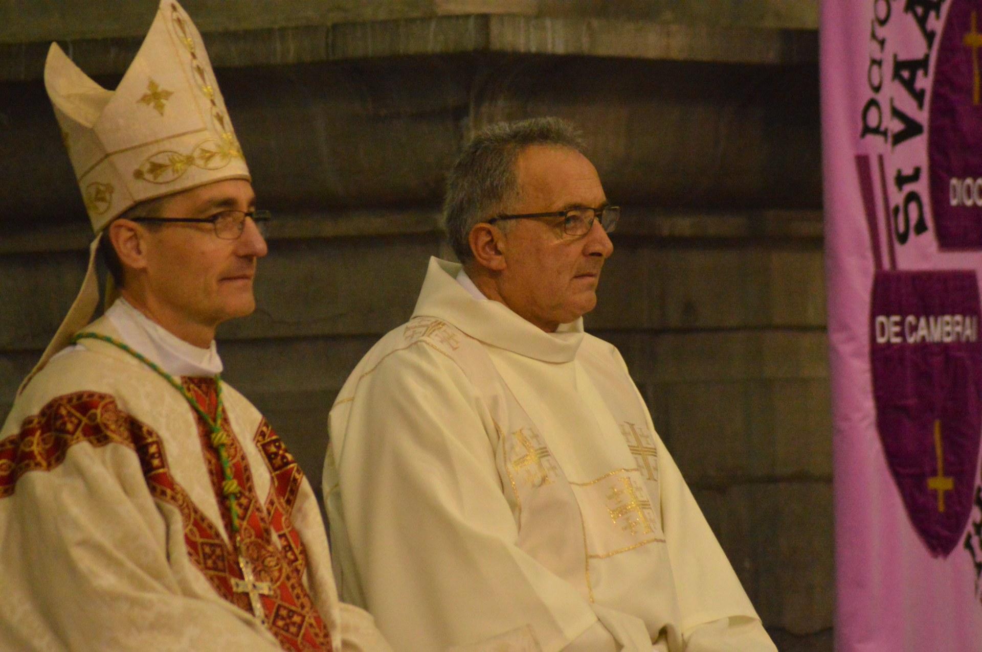 ordination Maxence 17