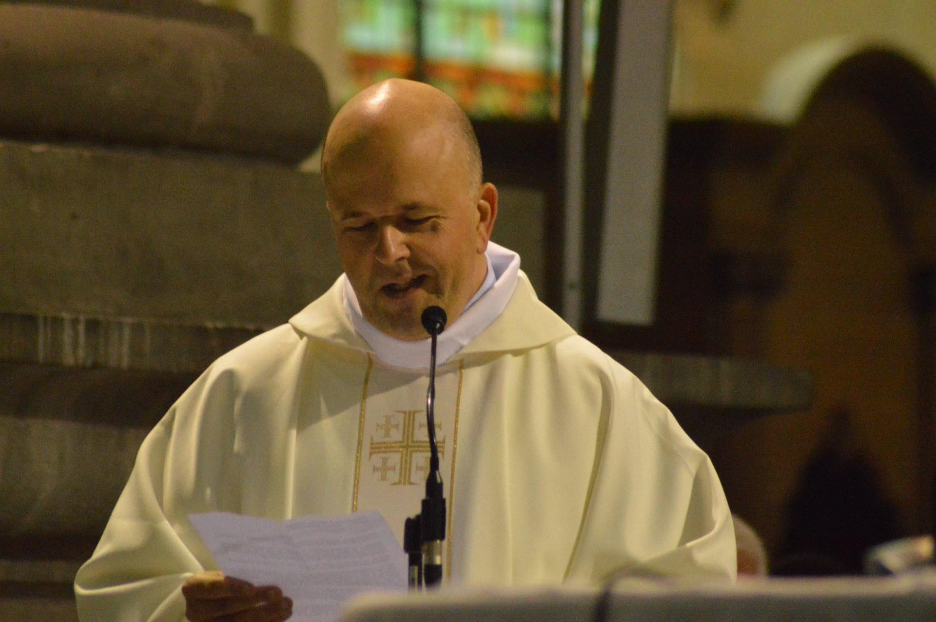 ordination Maxence 19