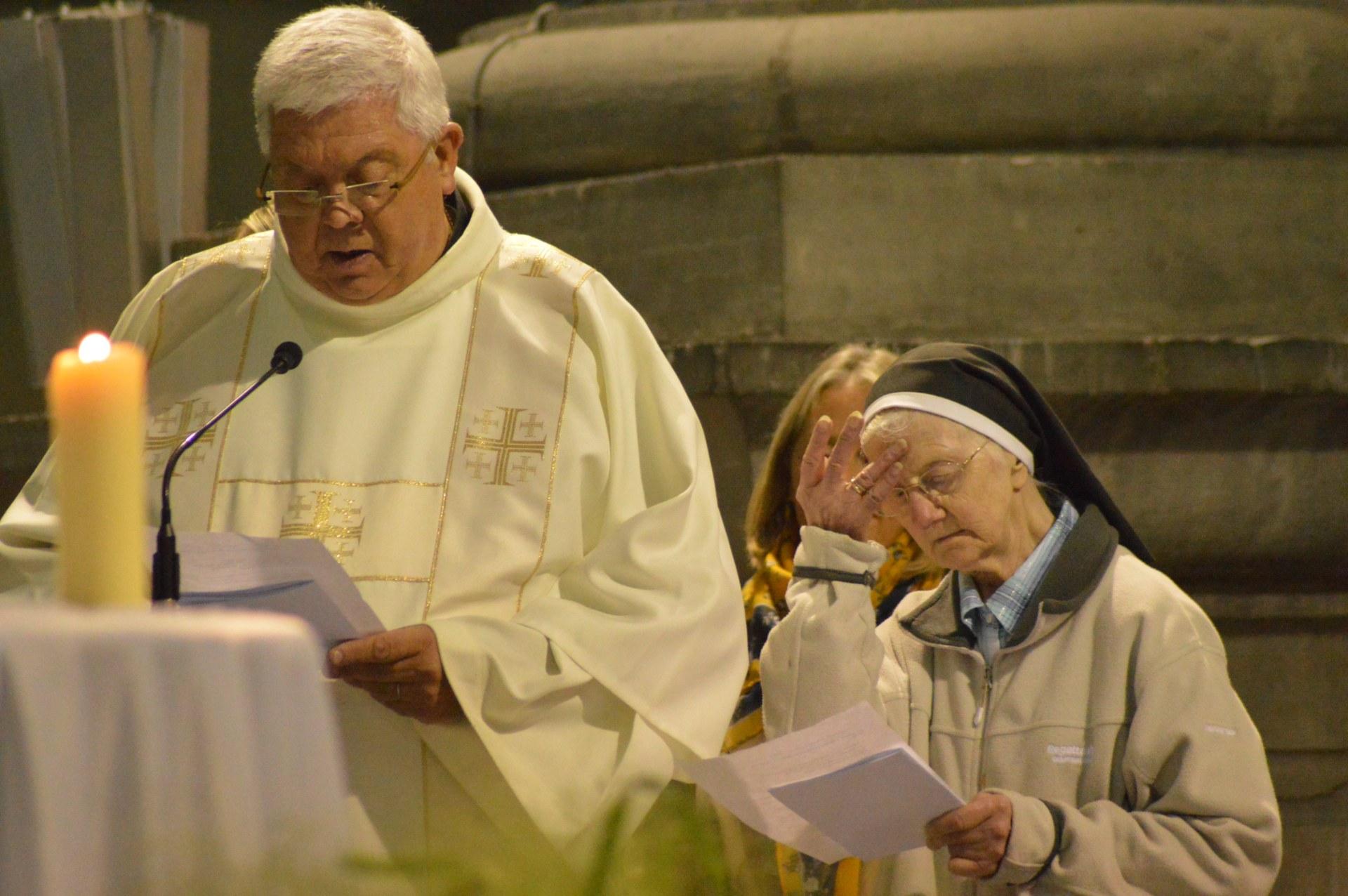 ordination Maxence 21