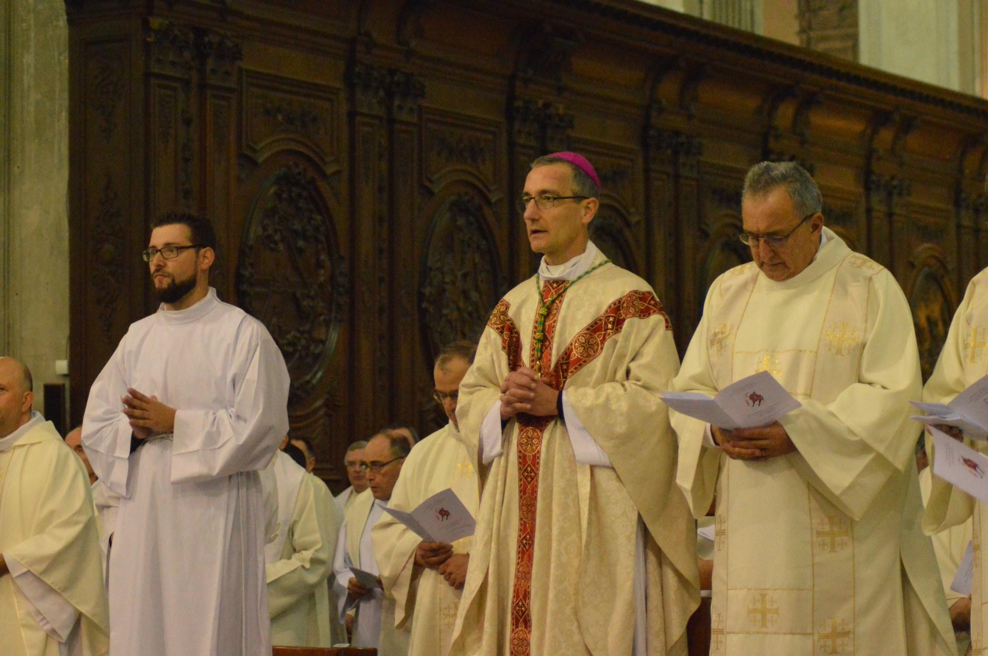 ordination Maxence 23