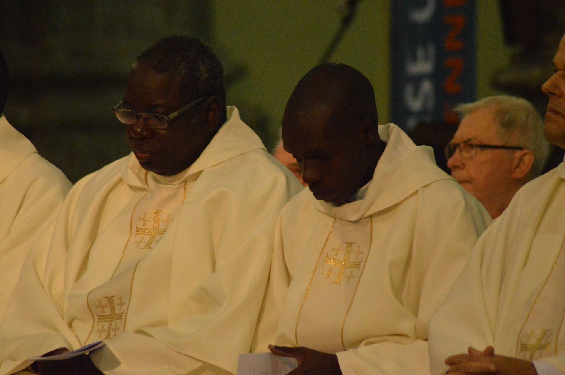 ordination Maxence 24