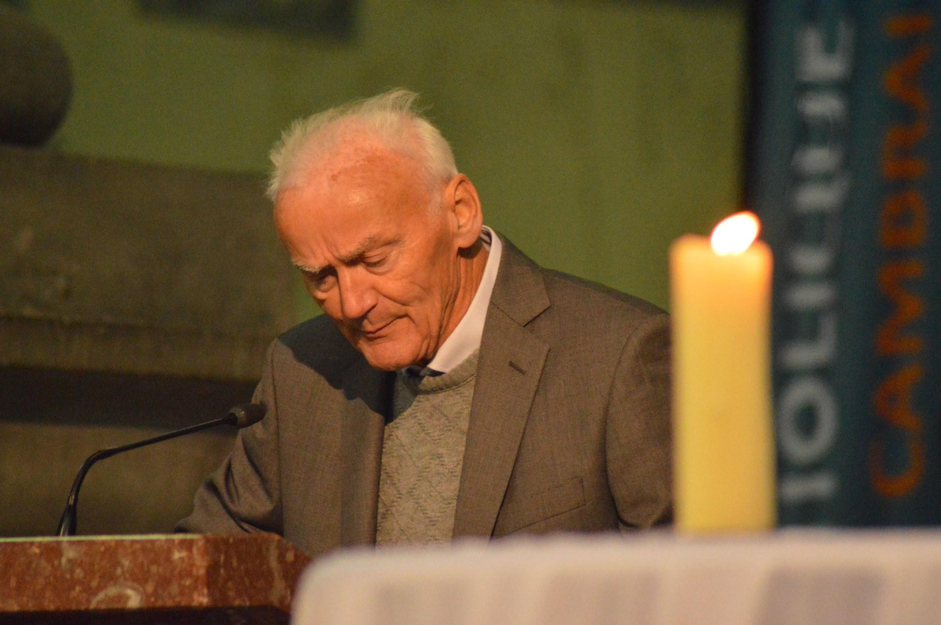 ordination Maxence 25