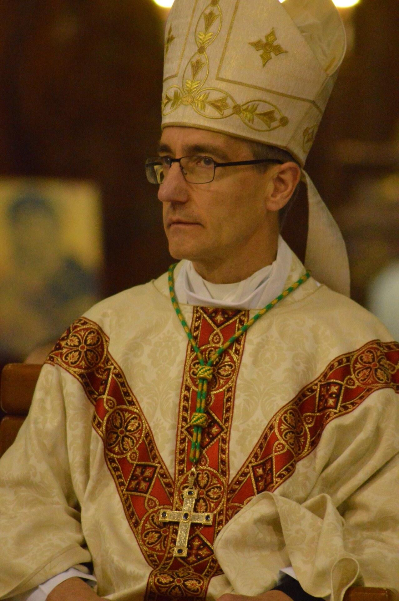 ordination Maxence 26