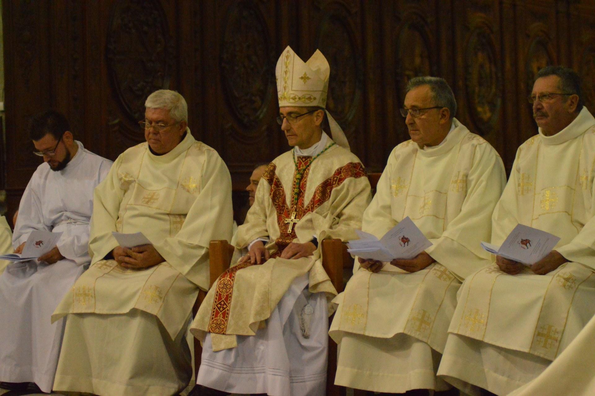 ordination Maxence 28