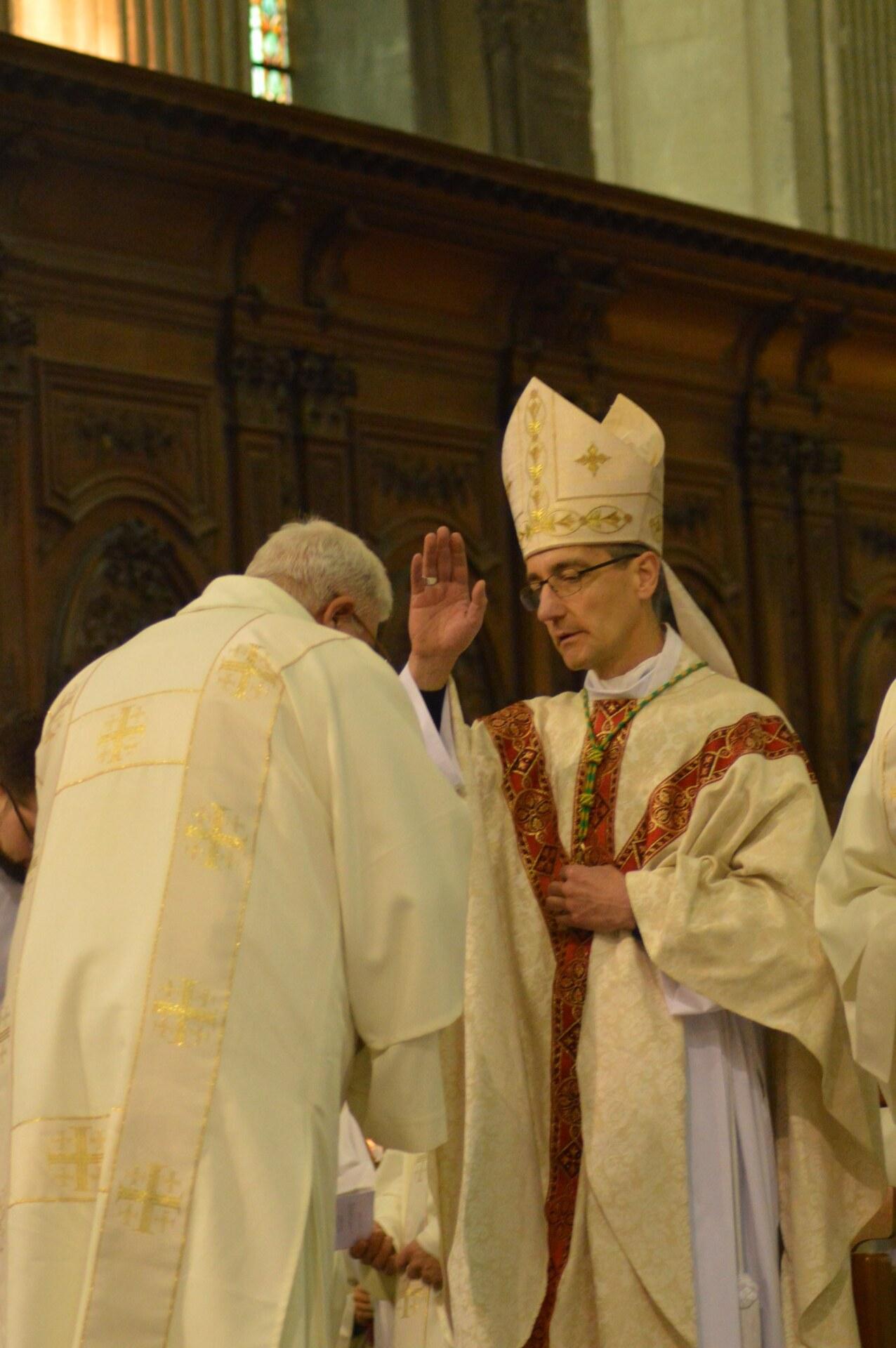 ordination Maxence 30