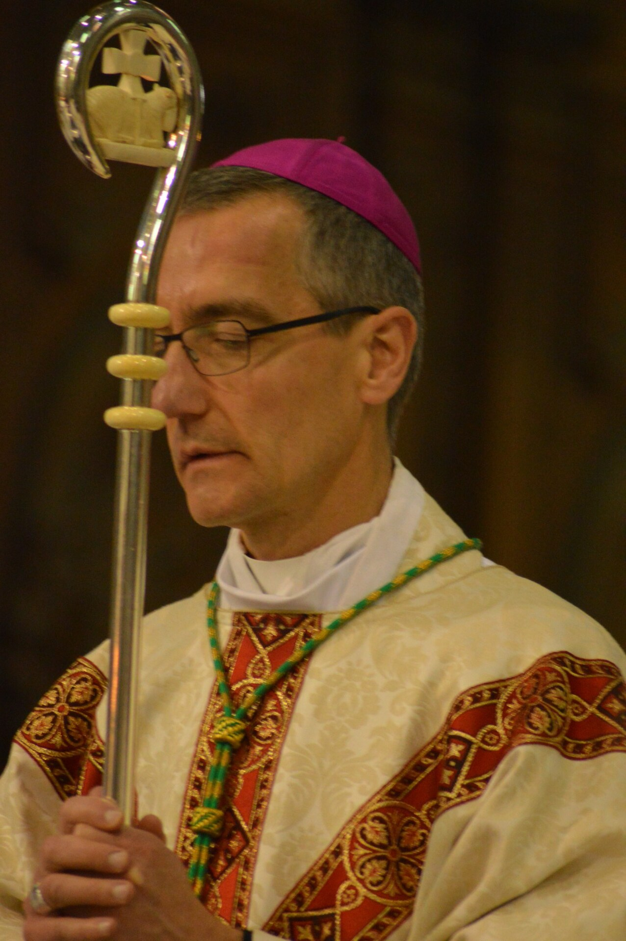 ordination Maxence 32